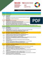 MASE18-Final-programme.pdf