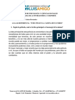 GUIA FORO PELICULA.docx