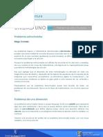 _estructurados_.pdf