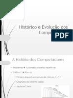 Historia Do Computador v02