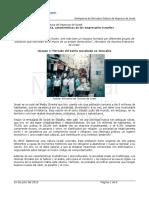 cultura de negocios en israel-completo.pdf