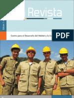 revista-sena-2010-01
