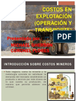COSTOS EN EXPLOTACIÓN.pptx