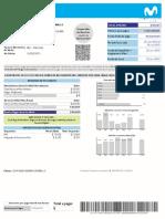 BEC-22601063.pdf