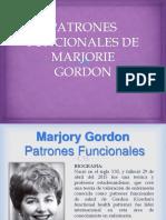 Marjorie Gordon [Autoguardado]