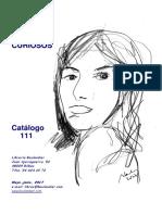 Catalogo de libros raros y curiosos.pdf