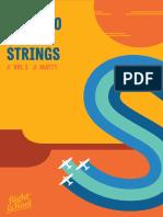 String Swift