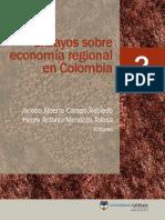 ensayos-sobre-economia-9789585456334-cato[1].pdf