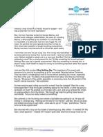 wasteUp_reading.pdf
