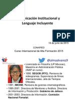 Alma Álvarez Villalobos.pdf