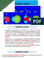 EQUILIBRIO solucionesacuosas2