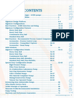 sandpiper-corp-brochure (bomba achique).pdf