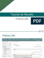 Tutorial-Publicar_URL.pdf
