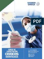 MODULO 2 Periodoncia