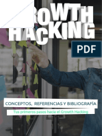 M1_Growth Hacking.pdf