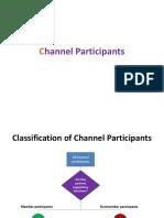 Ch2 Channel Participants(2)