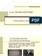 01_ElectroMagnetismo-1