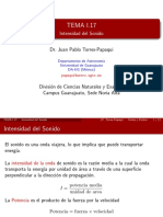 Tema_1.17-Intensidad_del_Sonido.pdf