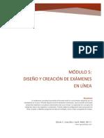 modulo_5_diseno_instruccional.pdf