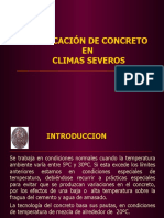 Concreto en Climas Calidos.ppt