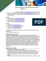 Programa FC2