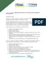 Notificación Liquidación Prestaciones Económicas Independiente(260819-1168)_1