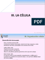 Unidad 3 - Nivel celular.pdf