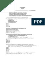 159878915-prueba-4-comun.docx