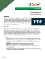 FT_Longtime PD Range