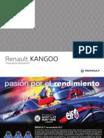 X67 NU 1272-2 ESP 201805.pdf