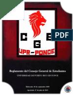 Portada Del to CGE