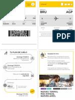 20190609-bruagp-tabarez-pulgarin-cf4eyd-30c.pdf