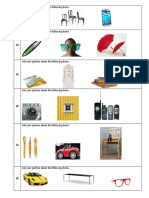 basic 1 - oral exam 2.pdf