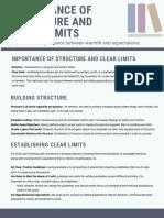tip sheet  keeping students focused