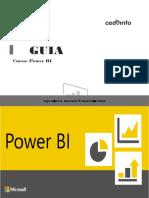 GUIA_1 (1)