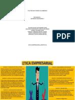 ETIC EMPRESARIAL S7
