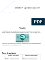 Variables .pdf