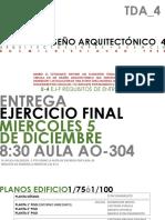 REQUSITOS ENTREGA-TDA4-UTP.pdf