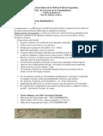 (Poliraider) QMK-Metodos electroquimicos y magneticos para revenido.doc