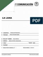 b7.pdf