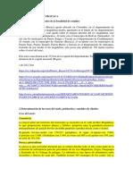 Proyecto Puerto Boyaca