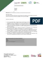Formatos Inscripción UK CP CAEM.docx