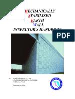 MSE Construction procedure.pdf