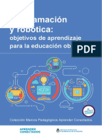 Programacion_y_robotica_objetivos_aprendizaje.pdf