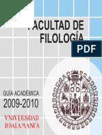 Guia Filologia Alemán.pdf
