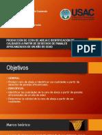 Presentacion examen(1)