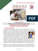 ADORACION EUCARISTICA CON EL PAPA 1 (1).docx