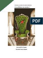 Proyecto PdL- Cuentos Fantasticos