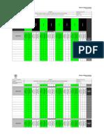 GH-FO-155_MATRIZ_DE_ELEMENTOS_DE_PROTECCIÓN_PERSONAL_V12016-09-08.xls
