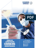 Modulo 8 Material de Estudio Patologia